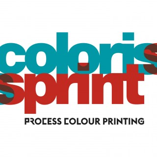 Colorisprint