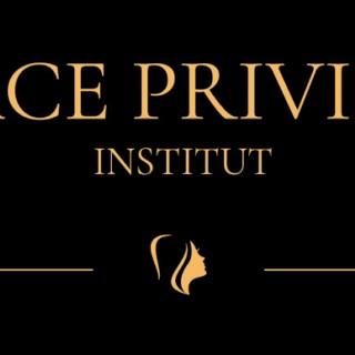 Espace Privilège