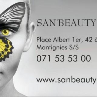 san'beauty