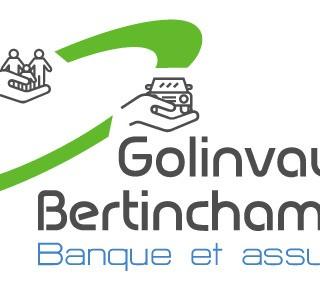 GOLINVAUX - BERTINCHAMPS sprl