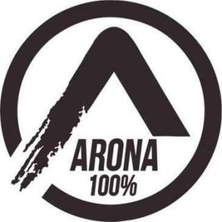 Arona 100%