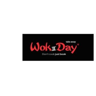 Wok2Day