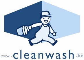 Cleanwash