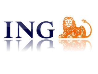 ING - Maryves Sprl