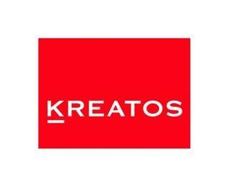 Kreatos - Nederkouter