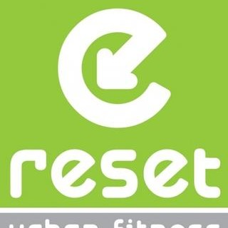 Reset Urban Fitness