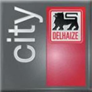 City Delhaize Korenbeek