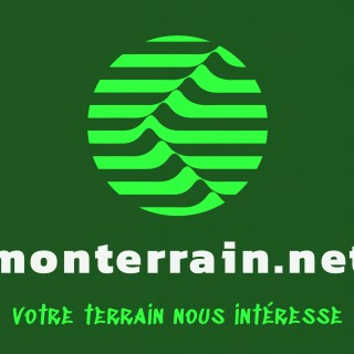 MONTERRAIN