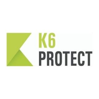 K6 Protect - Point fort Fichet Liège