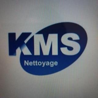 Kms Nettoyage