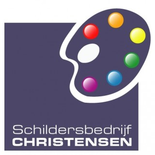 Christensen Tim