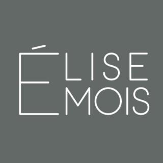 Elise Emois