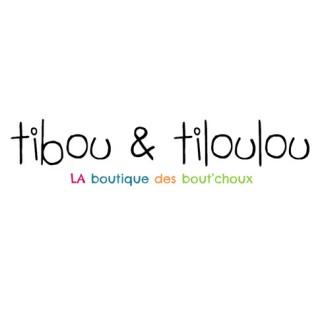 Tibou & Tiloulou