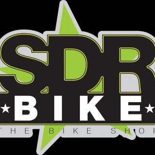 SDR-BIKE