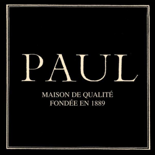 Boulangerie PAUL - Jacqmain