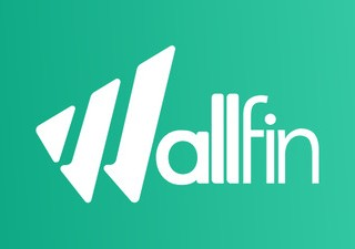Wallfin