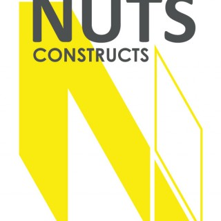 Nuts Construct