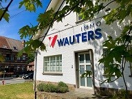 IMMO WAUTERS