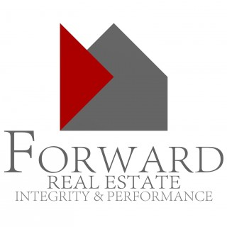 FORWARD REAL ESTATE SPRL