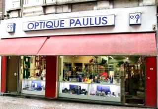 Optique Paulus