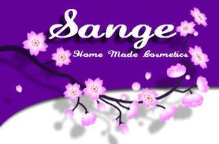 Sange