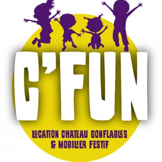 C'Fun Location