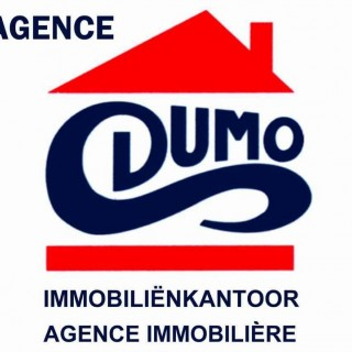 Dumo Agence