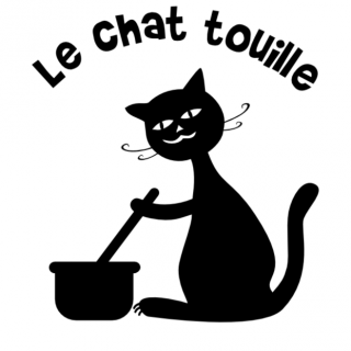 Le Chat Touille