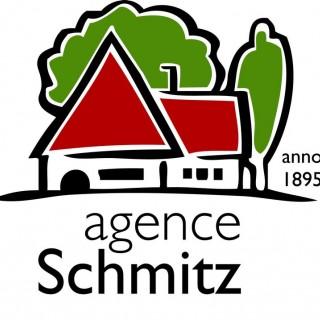 Agence Schmitz