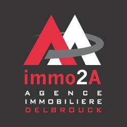Immo 2A