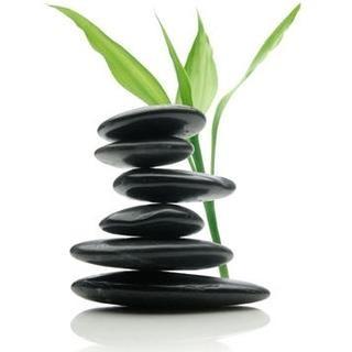 Biloba Massage