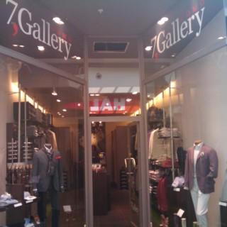 7 Gallery
