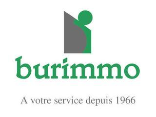 Burimmo