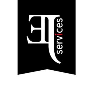 EJ Services