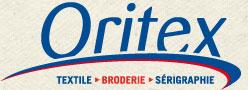 Oritex