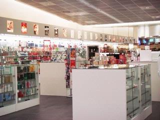 Planet Parfum Ville 2