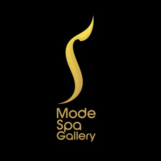 Mode Spa Gallery