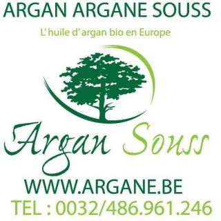 Argan Argane Souss