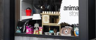 Animal Store