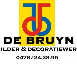De Bruyn Raymond