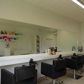 Salon Katrien Hairstudio