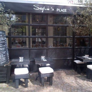 Sofie's Place
