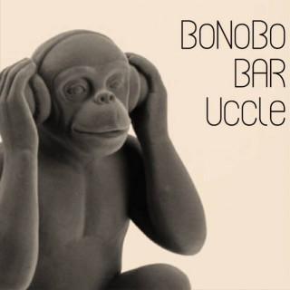 Bonobo Bar