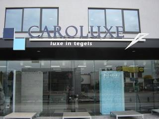 Caroluxe