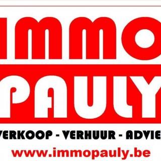 Immo Pauly