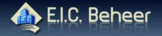 E.I.C. Beheer nv