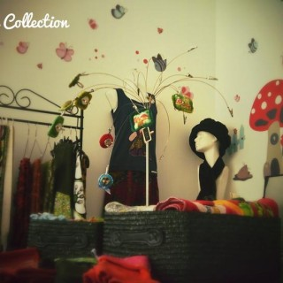 Gugus Collection