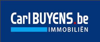 Carl Buyens Immobiliën bvba