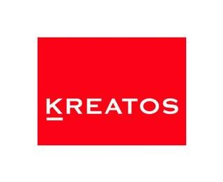 Kreatos