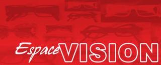 Espace Vision